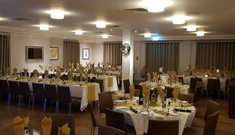 Deacons Restaurant.jpg
