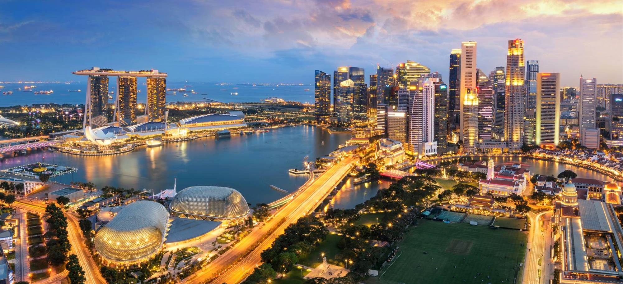 Singapore - Itinerary Desktop .jpg