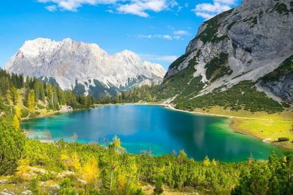 Austrian Alps shutterstock_1236760600.jpg