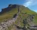 Malhamdale-Yorkshire Three Peaks.jpg