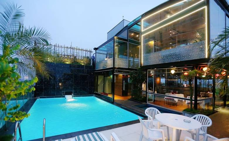 Vietnam - Accommodation - La Casa Hotel -234185525.jpg