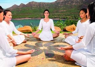 Atmantan-meditation-4.jpg