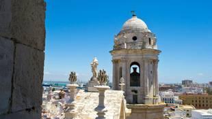 GettyImages-580779101 Cadiz Cathedral.jpg