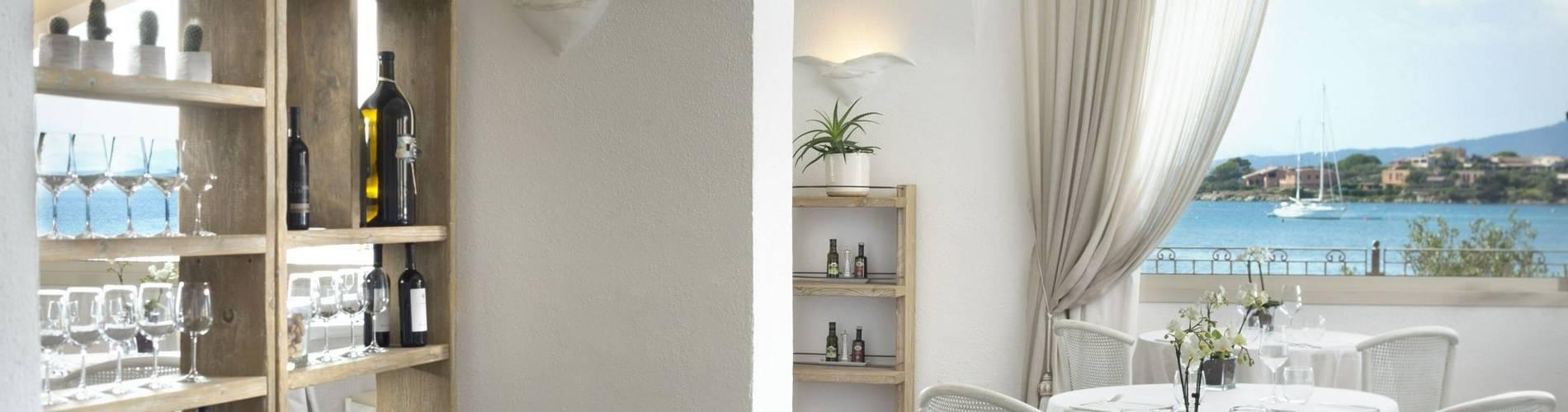 The White Restaurant - Gabbiano Azzurro Hotel _ Suites 1.jpg