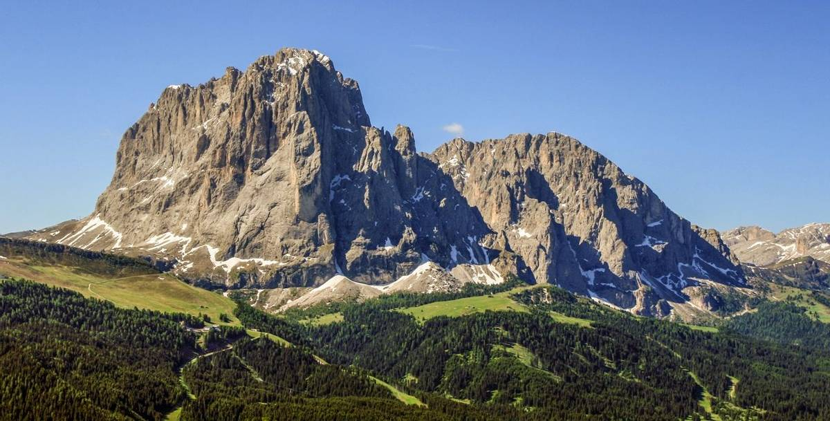 The Dolomites - Selva - AdobeStock_99169113.jpeg