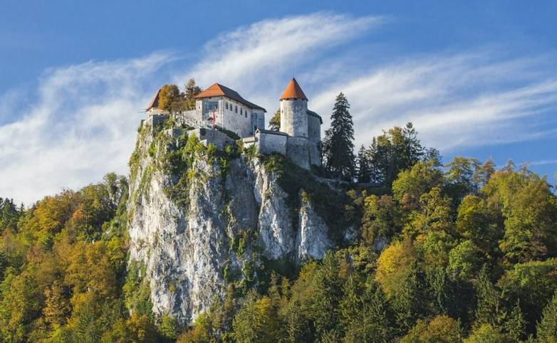 Slovenia - Lake Bled - AdobeStock_80689398.jpeg