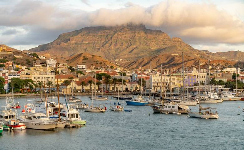 Mindelo, Cape Verde AdobeStock_232651222.jpeg
