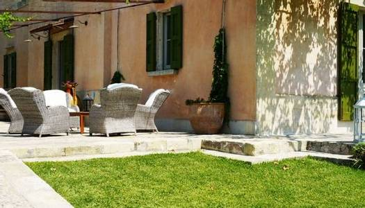 Borgo Naturalis
