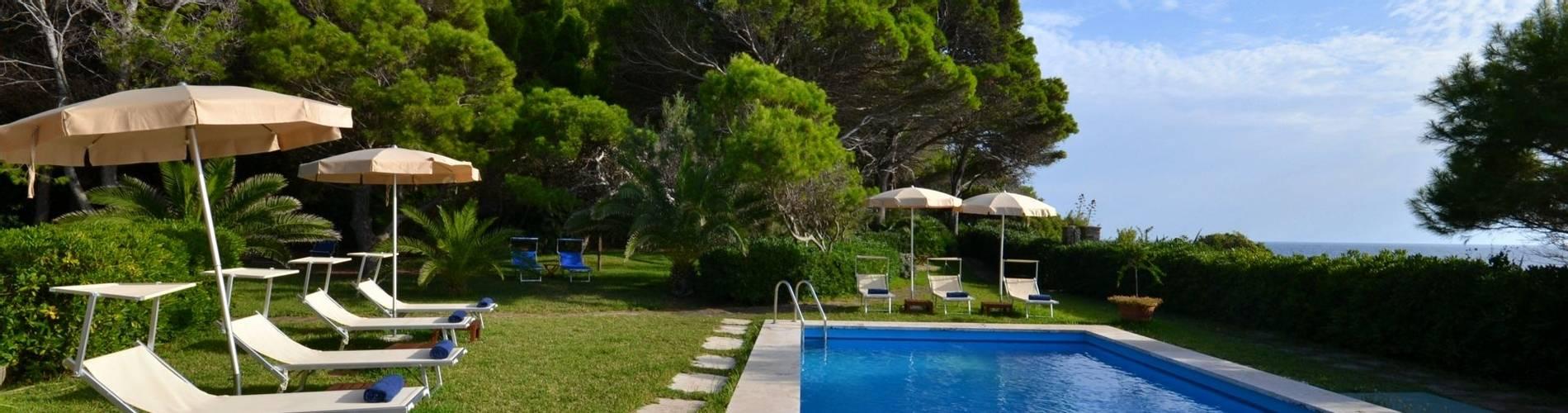 Villa Sirena 16.jpg
