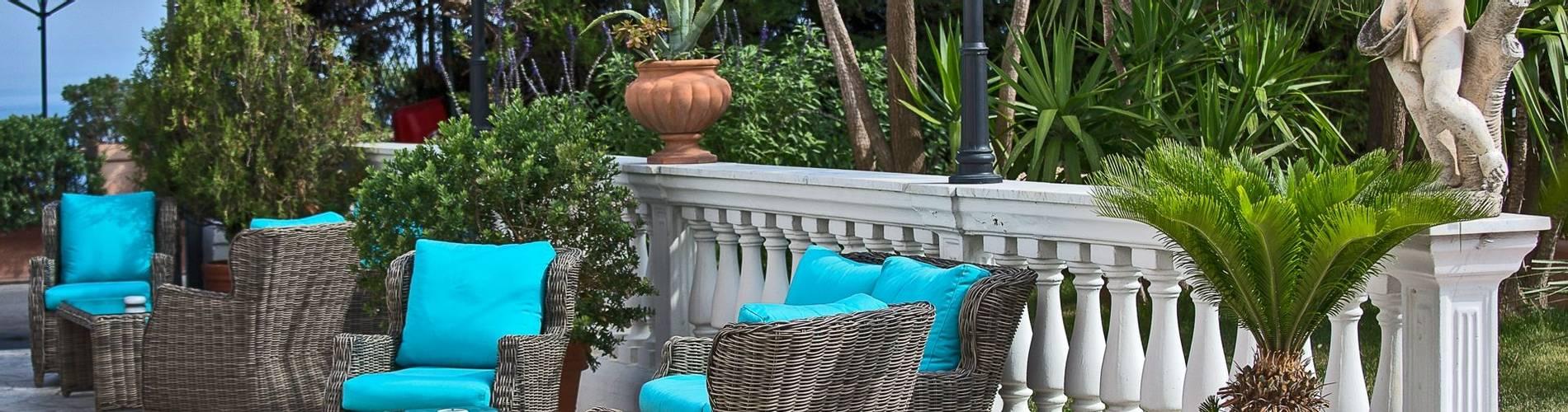 Villa Garden, Amalfi, Italy (21).jpg