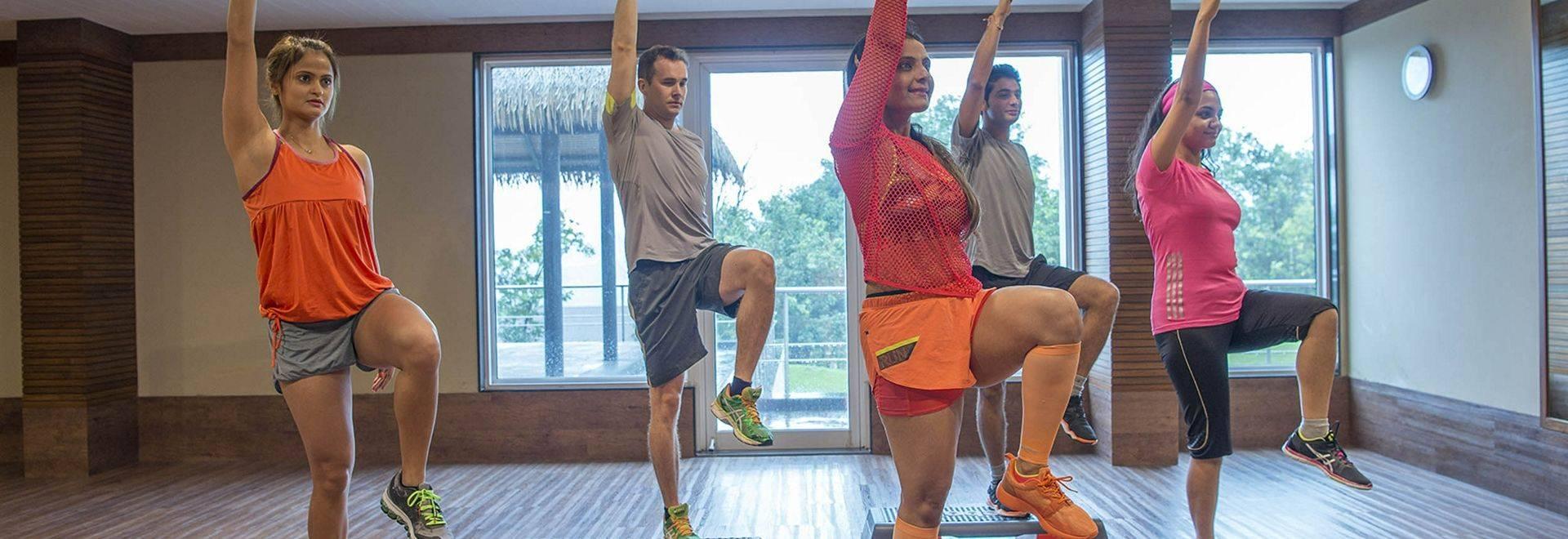 Atmantan-fitness-class.jpg