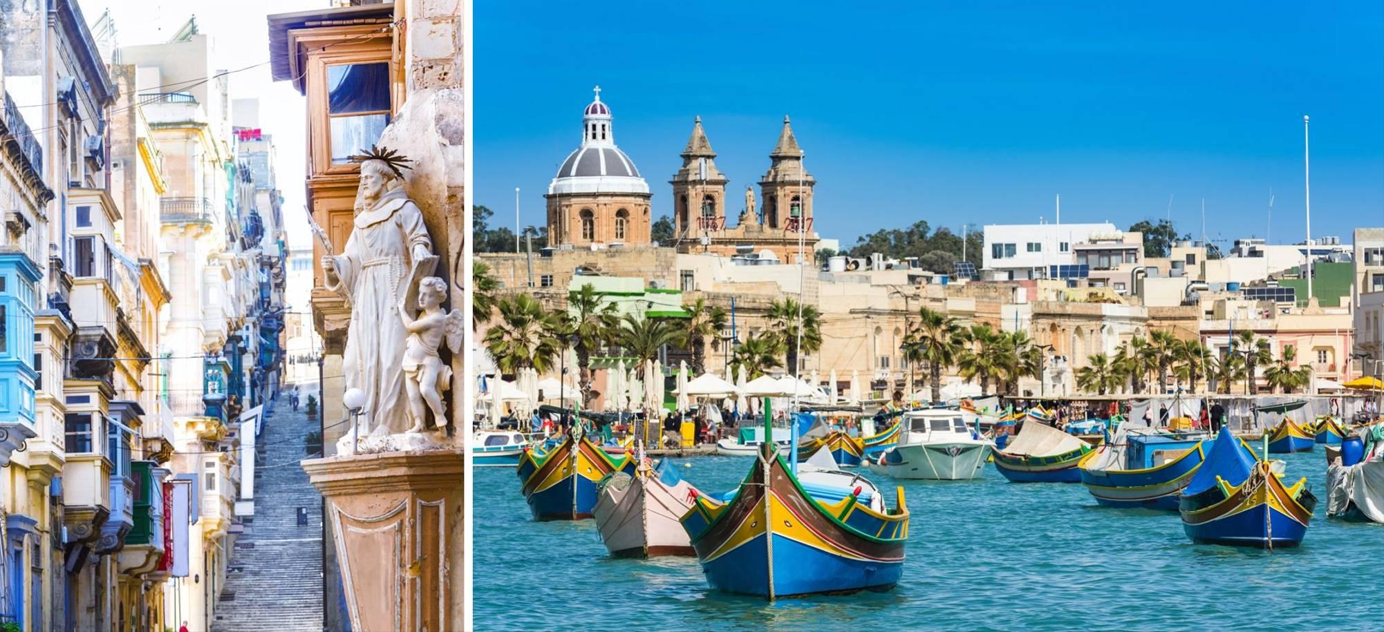 19 Day - Valletta, City streets - Itinerary Desktop.jpg