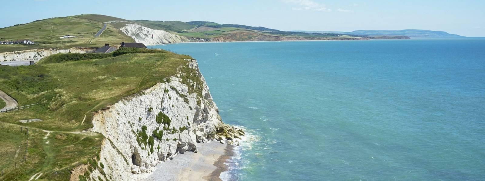Isle_of_Wight_Freshwater_Bay_AdobeStock_166602085.jpg