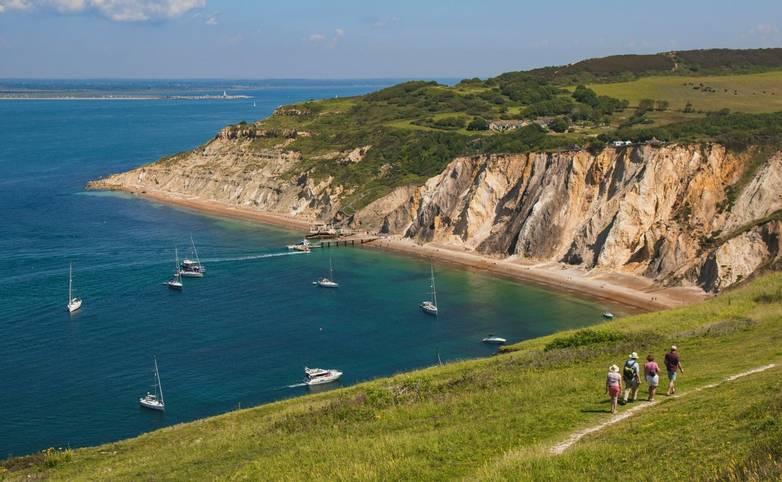 Isle_of_Wight_Alum_Bay_AdobeStock_446486918.jpeg