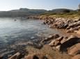 Le Saline, Sardinia, Italy (9).jpg