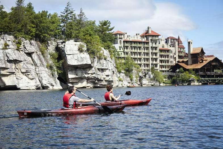 mohonk-mountain-house-summer-Kayaking.jpg