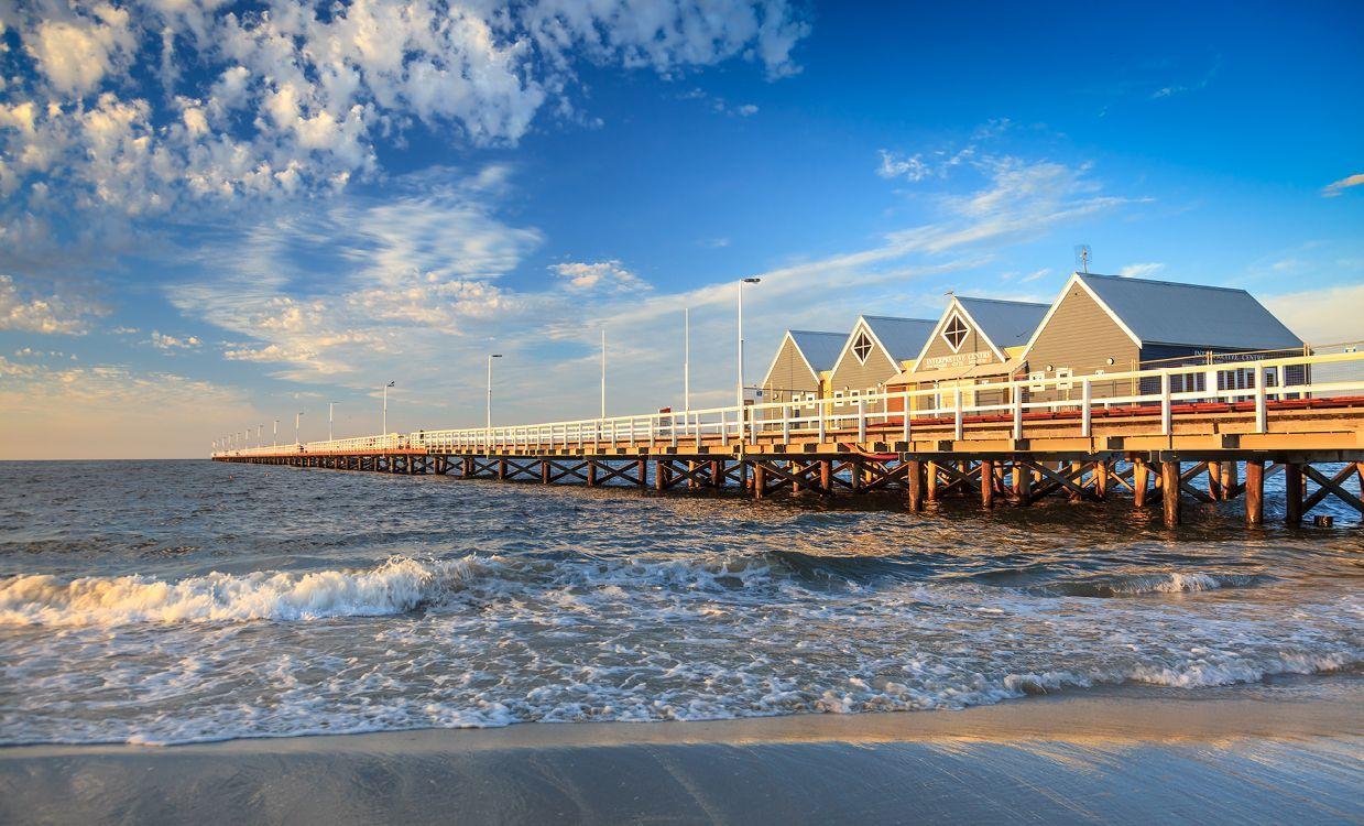 itinerary-banner-busselton-jetty-western-australia.jpg