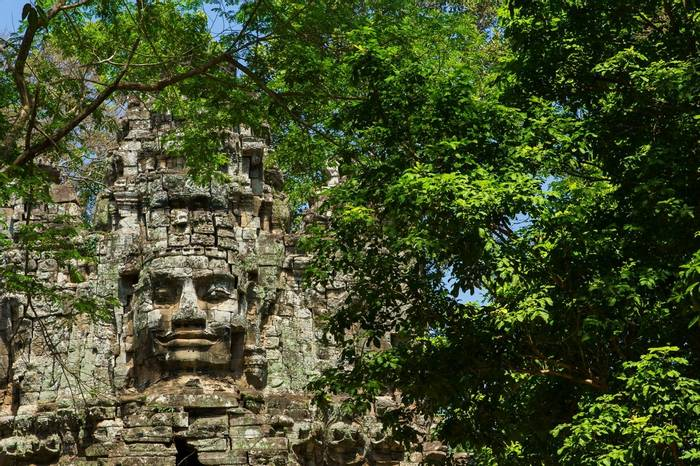 Angkor Wat, Cambodia shutterstock_549560332.jpg