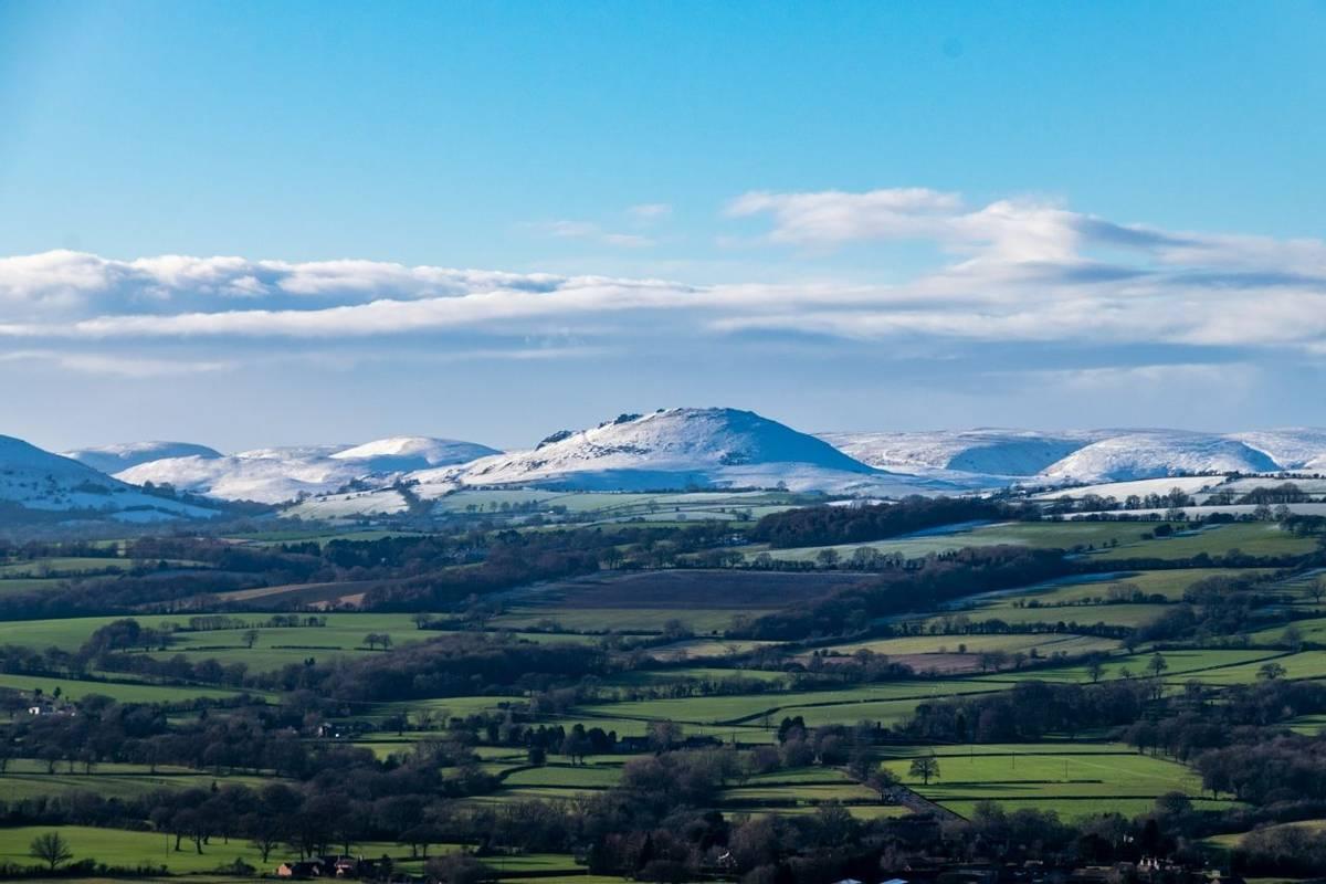 Shropshire Hills - Spring and Winter - AdobeStock_186233811.jpeg