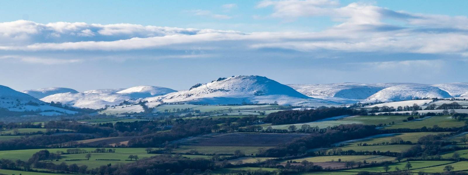 Shropshire Hills - Spring and Winter - AdobeStock_186233811.jpeg