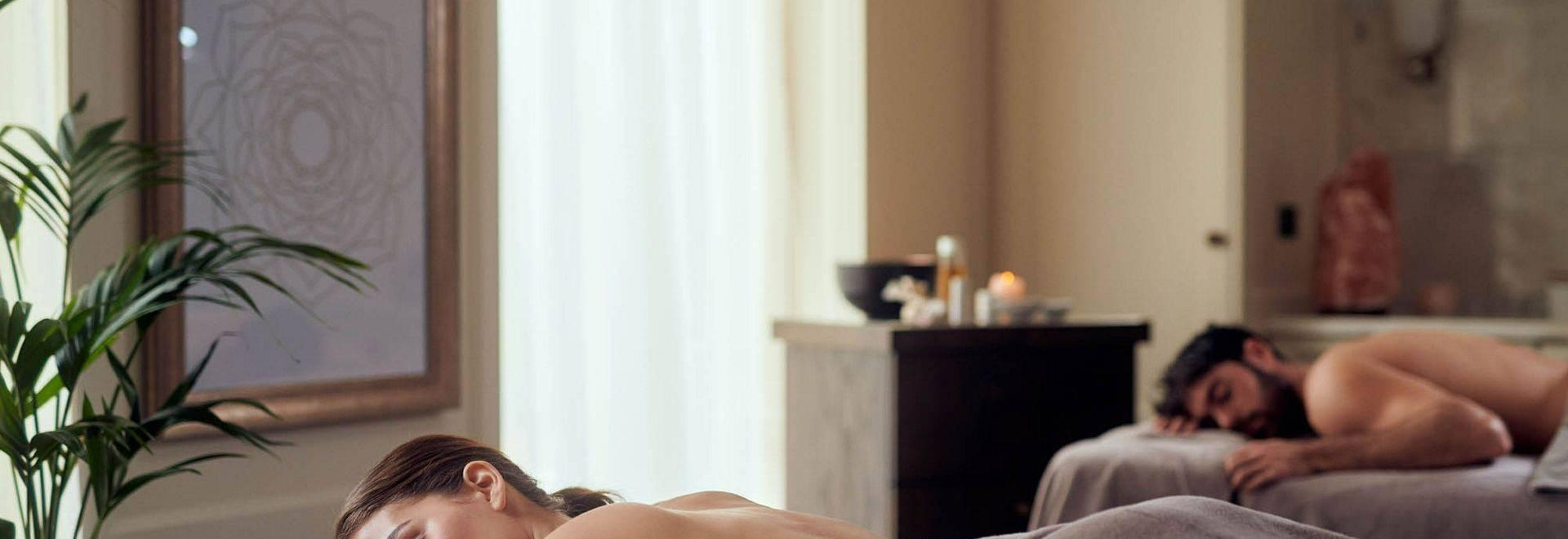 Grantley_Hall_Couples_Treatment_Room.jpg