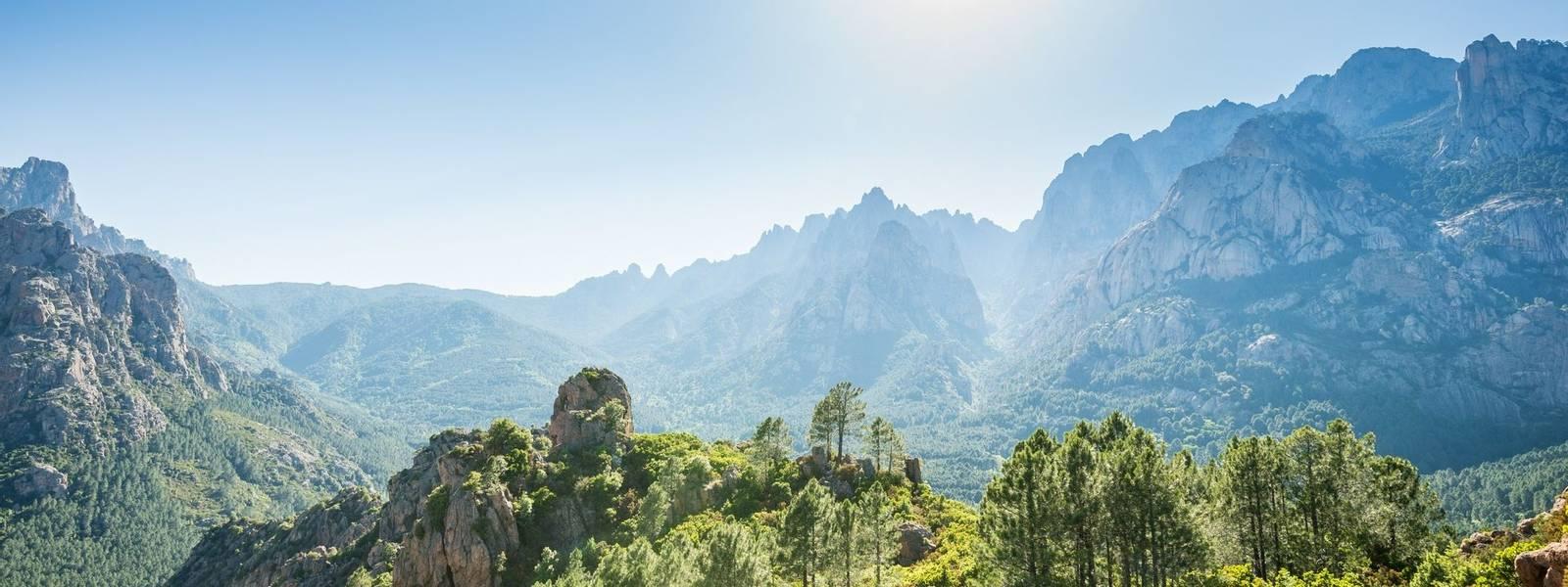 France - Corsica - AdobeStock_151078562.jpeg
