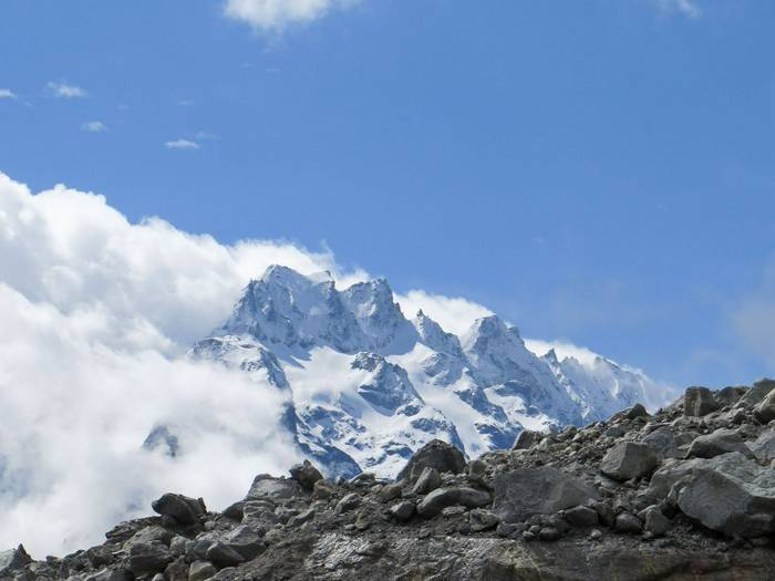 Above Lachung.jpg