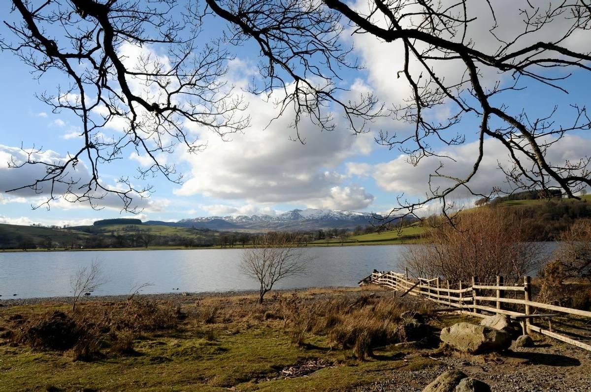 Southern Snowdonia - Dolgellau -Spring and Winter - AdobeStock_105299598.jpeg