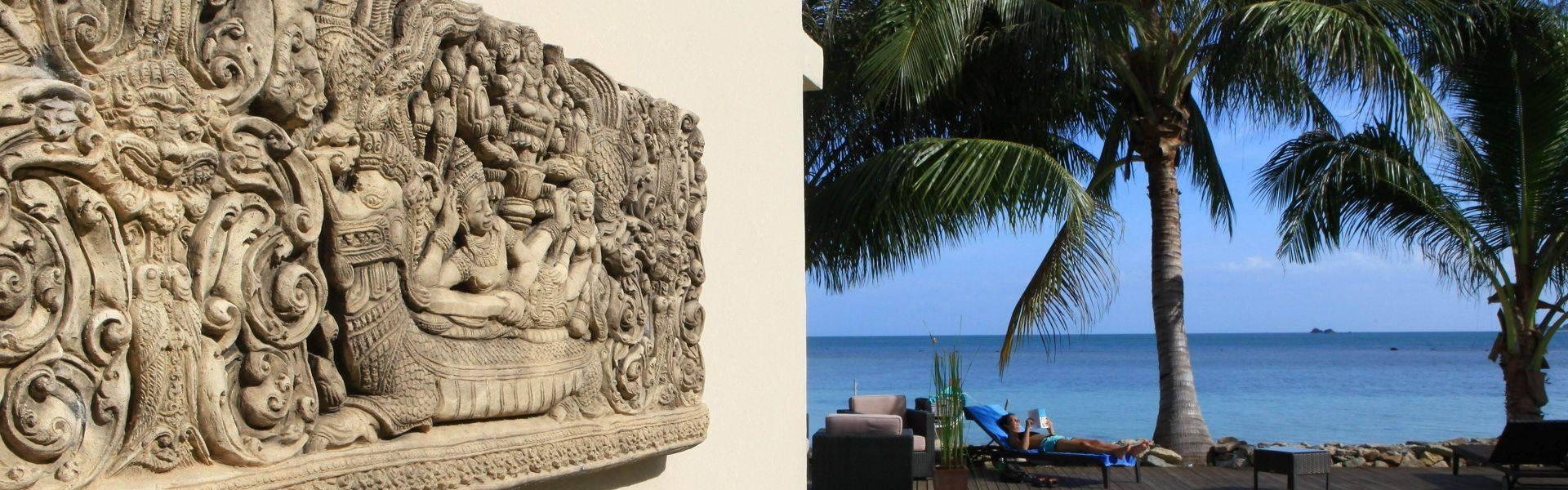Samahita-Retreat-pool-sea-wall.jpg