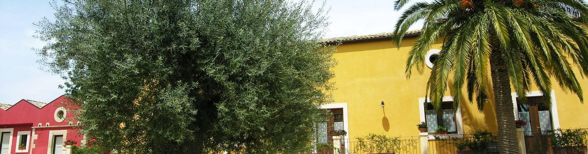 Il Paesino, Sicily, Italy (7).jpg