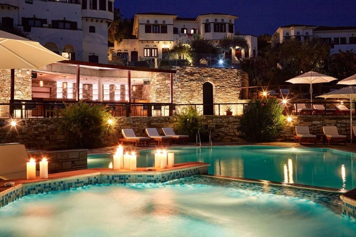Greece - Pelion - Leda Village Resort - drz-leda-hotel11755.jpg