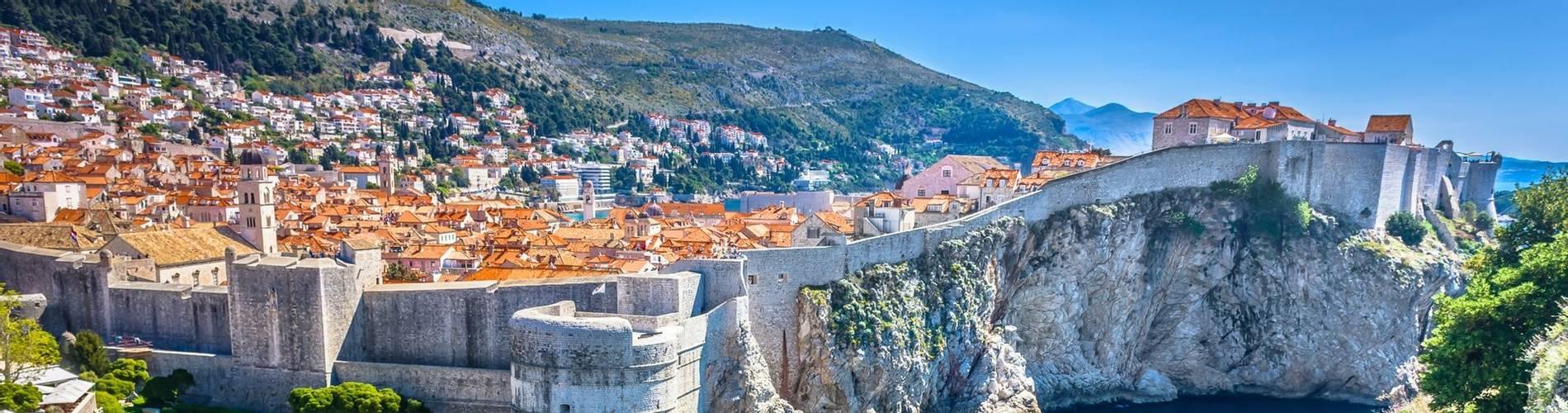 Dubrovnik Old Town, Croatia.jpg