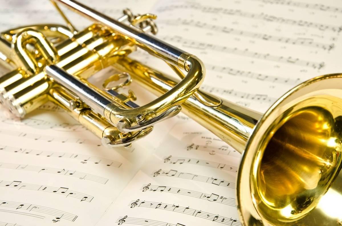 Music-Play&SingTheblues-AdobeStock_49558184.jpeg
