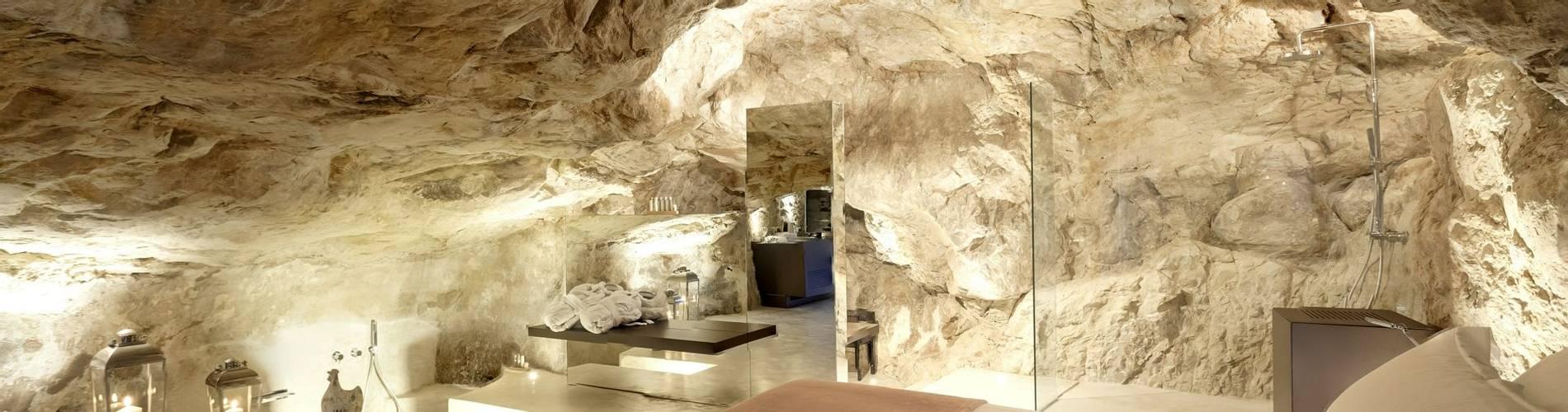 Locanda Don Serafino, Sicily, Italy, Luxury Suite (8).jpg