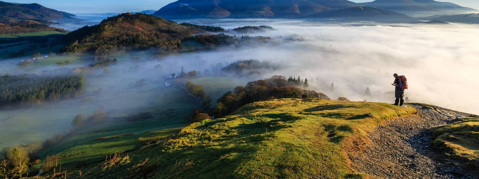 DerwentBank - Cat Bells - AdobeStock_145109641.jpeg