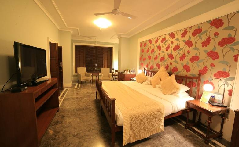 Rajasthan - Bikaner Palace - Bikaner Palace - TSP_4259.JPG