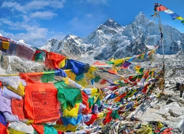 Tailormade Nepal