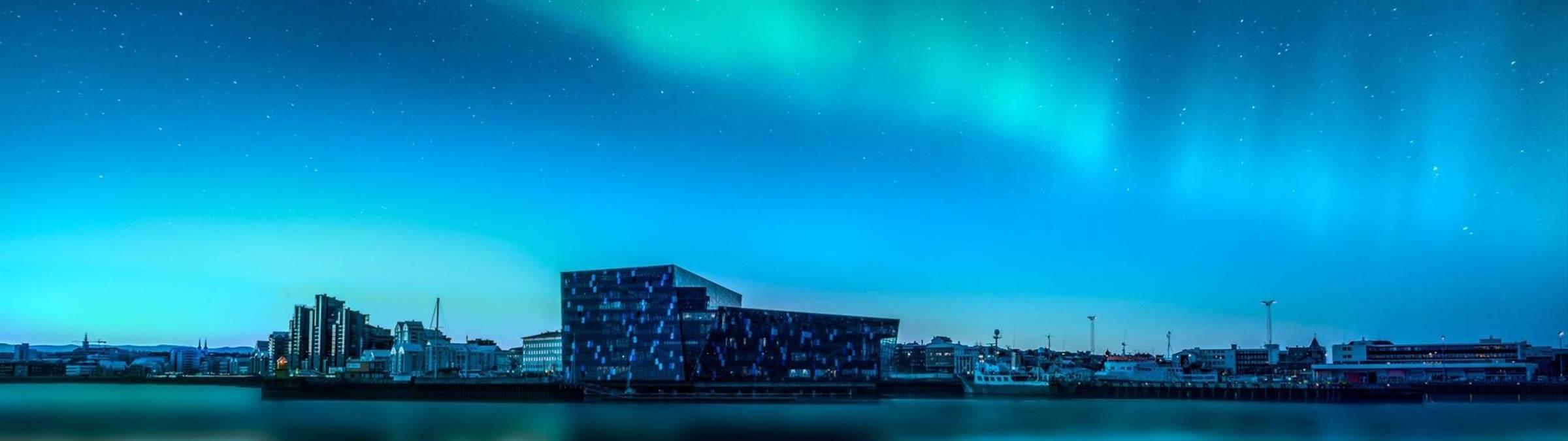 Reykjavik_evening (1).jpg