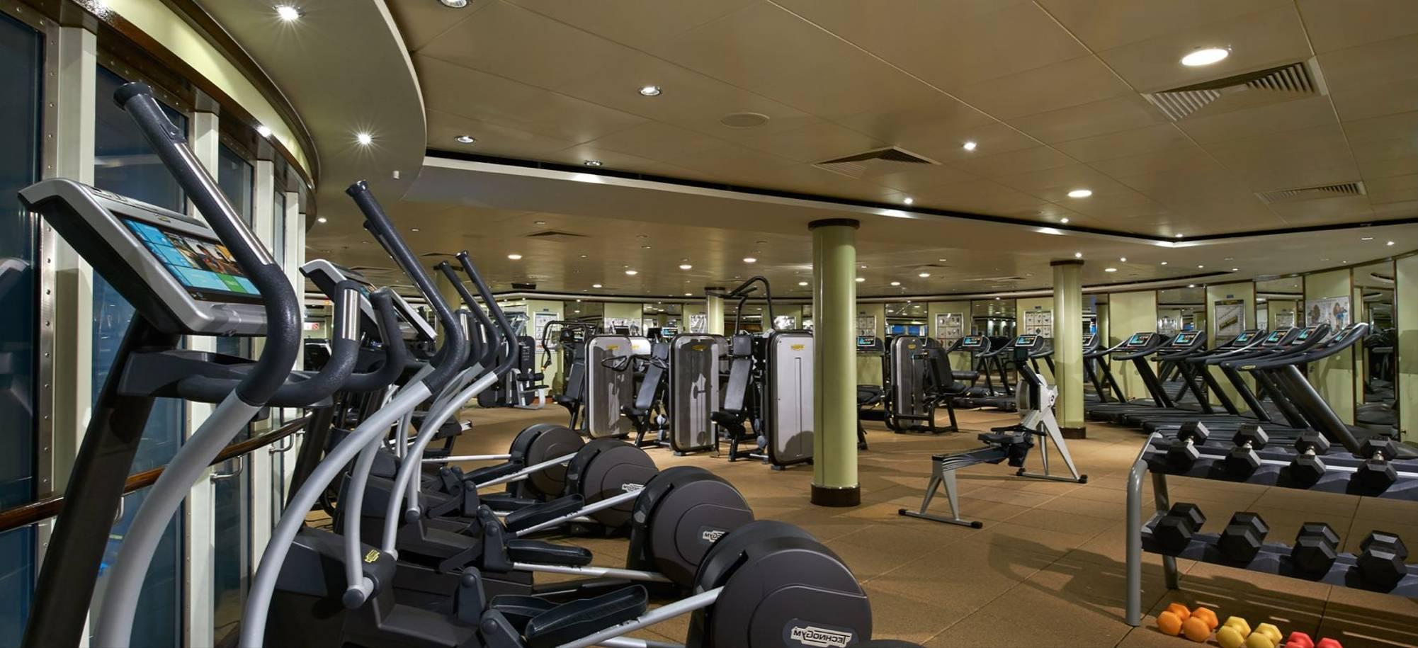 At Sea - Barong Fitness Centre - Itinerary Desktop.jpg