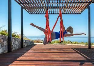Discover Yoga