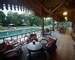 Laos & Cambodia - Rajabori -Matt Walker 4704.jpg