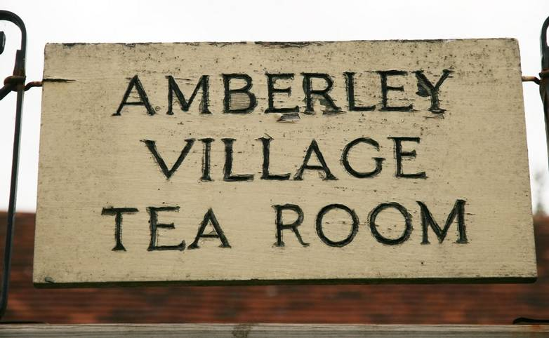 Amberley_tea_room.JPG