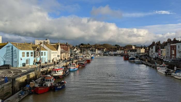 Weymouth Harbour (Tom Brereton).jpg