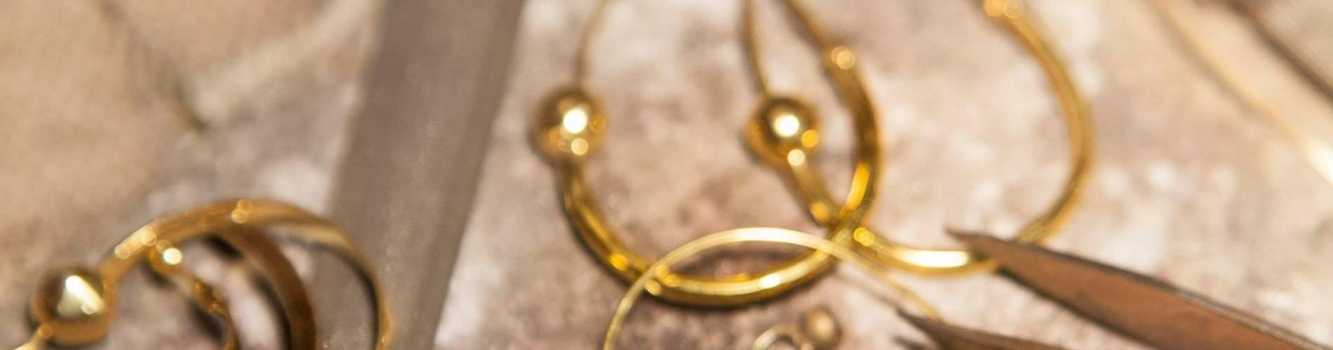 Handmade jewellery Hotel Villa Dubrovnik.jpg