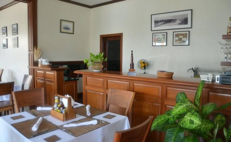 Laos & Cambodia - Pakse - Athena Hotel -DSC_6164.JPG