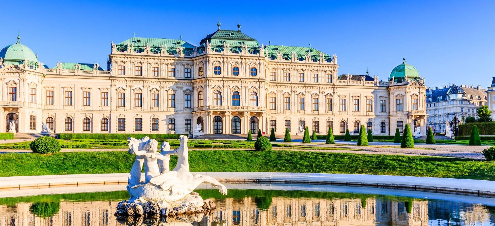 Vienna - Itinerary Desktop 3.jpg