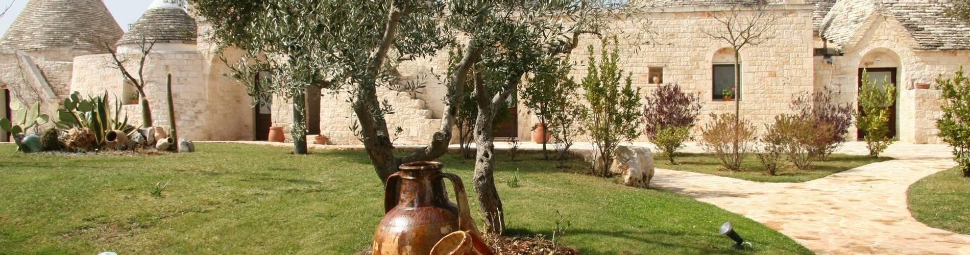 Il Palmento, Puglia, Italy (50).jpg