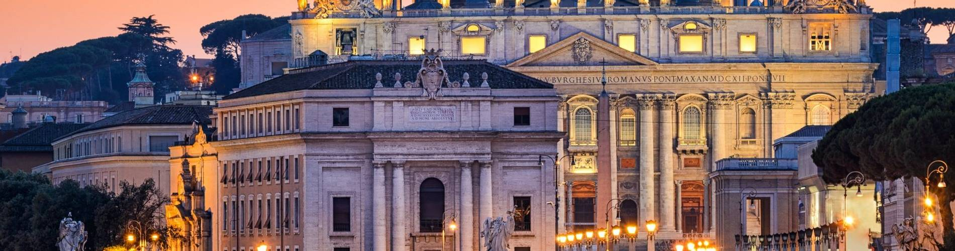 Rome (2).jpg