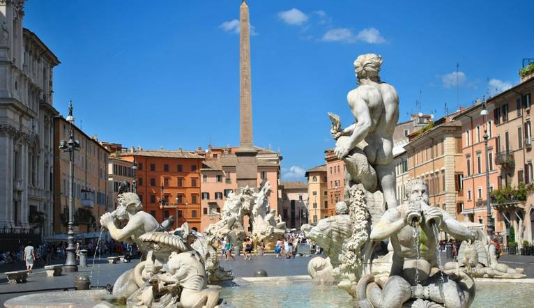 Shutterstock 102171382 Piazza Navona   Bottom Left