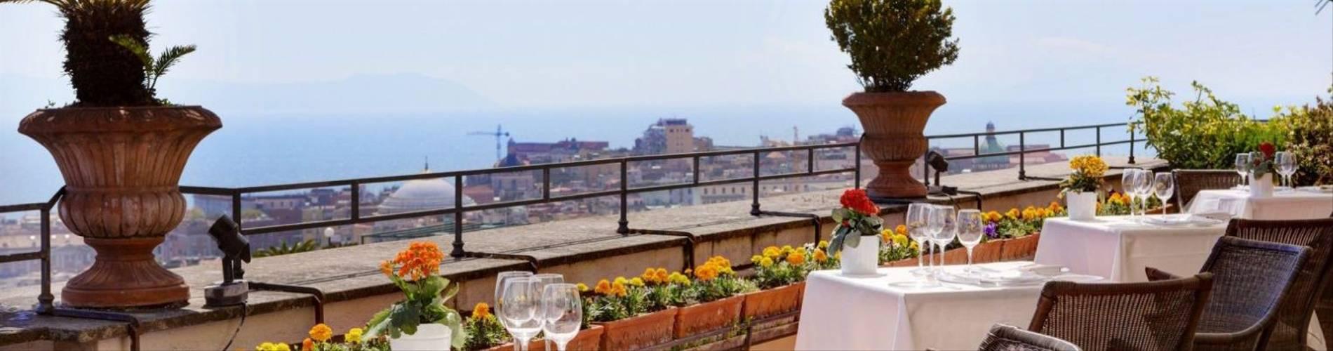 San Francesco Al Monte, Naples, Italy (20).JPG